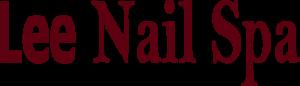 Lee Nail Spa